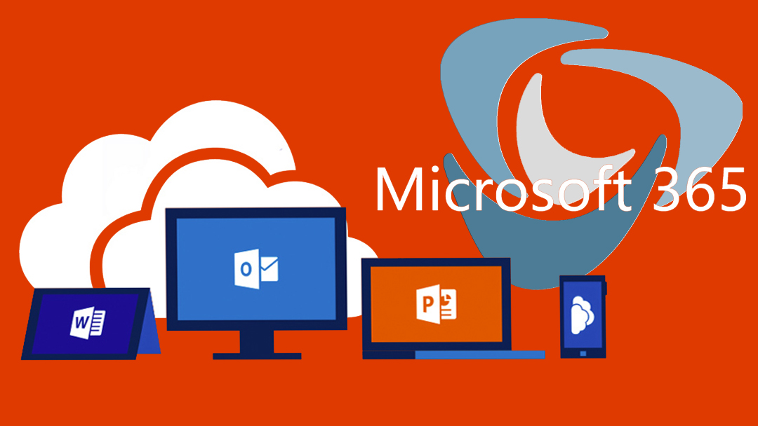 3 top reasons to migrate to Microsoft 365 – Today!
